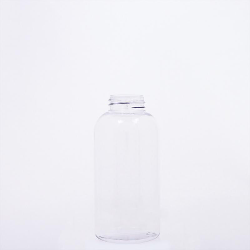 圓弧型吹瓶-33牙-250ml