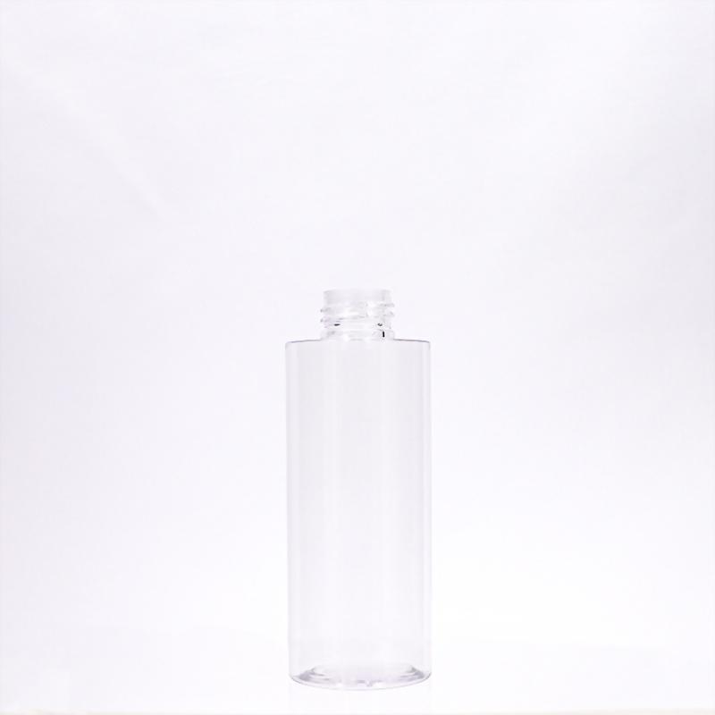 壓克力蓋水瓶-150ml