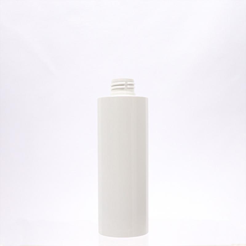 壓克力蓋水瓶-180ml