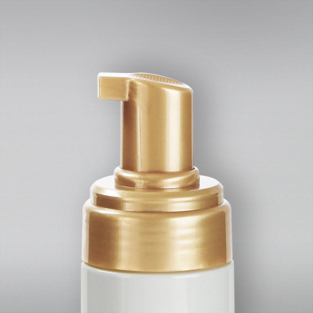 泡沫泵頭-43牙-C