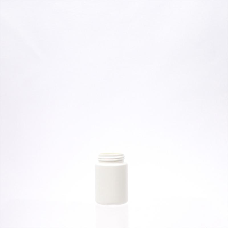 泡沫瓶-30牙-20ml