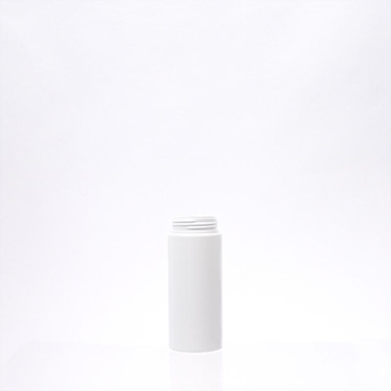 泡沫瓶-30牙-50ml