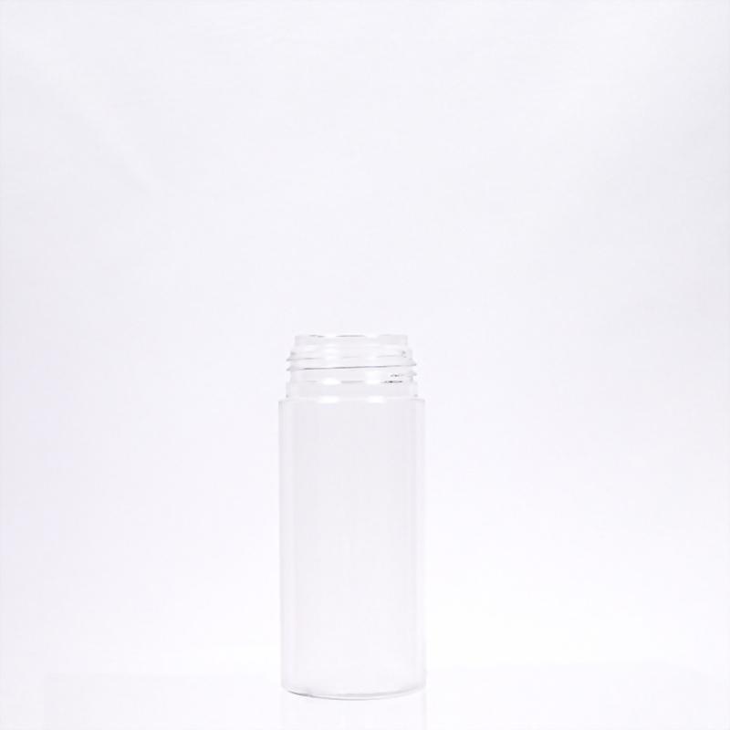 泡沫瓶-43牙-130ml