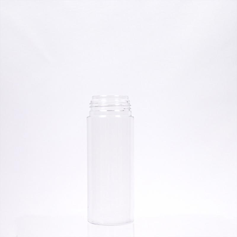 泡沫瓶-43牙-150ml