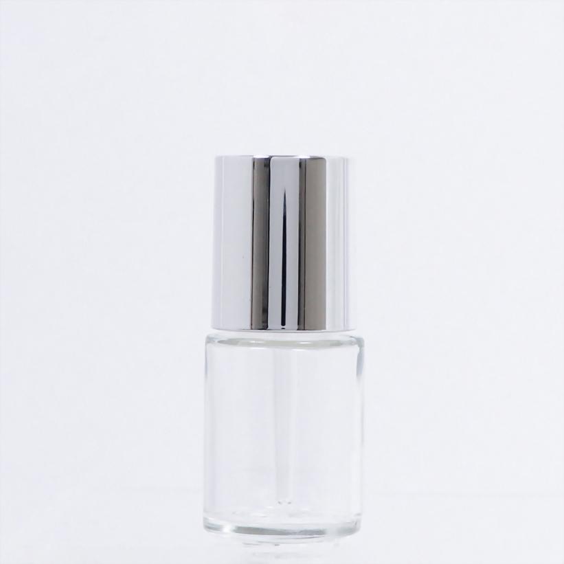 旋轉式玻璃滴管瓶-20ml