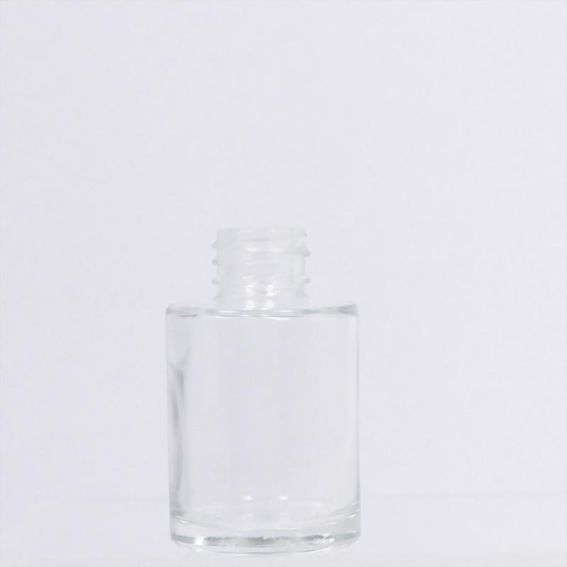 旋轉式玻璃滴管瓶-30ml