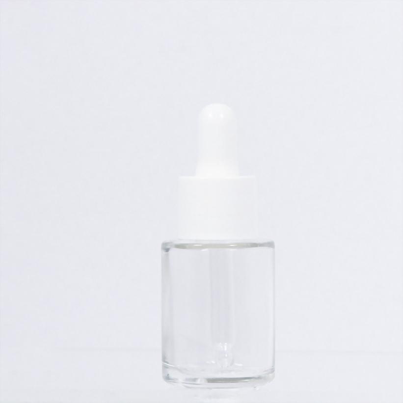 玻璃滴管瓶-20ml