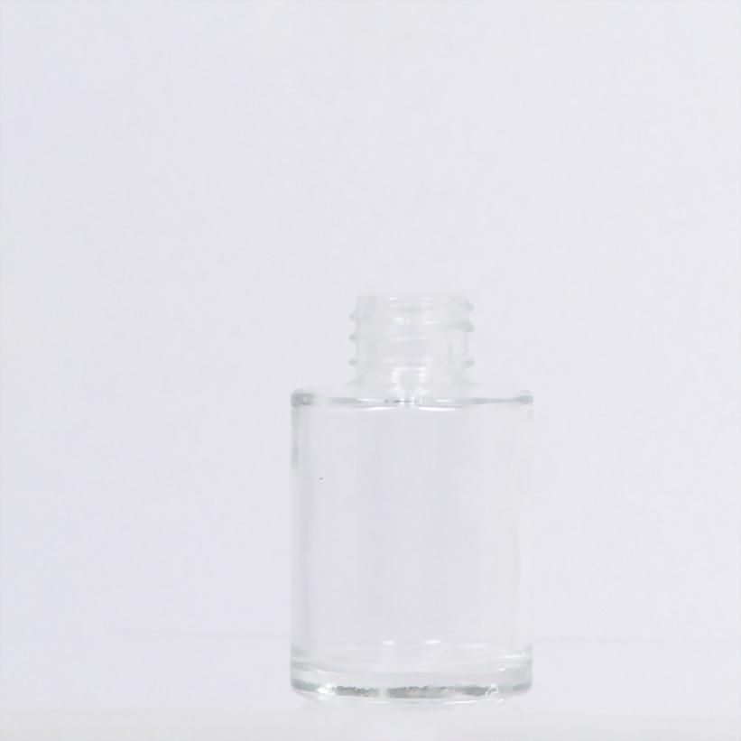 玻璃滴管瓶-30ml