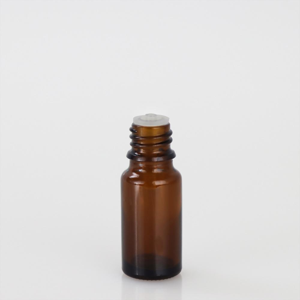 精油瓶-10ml