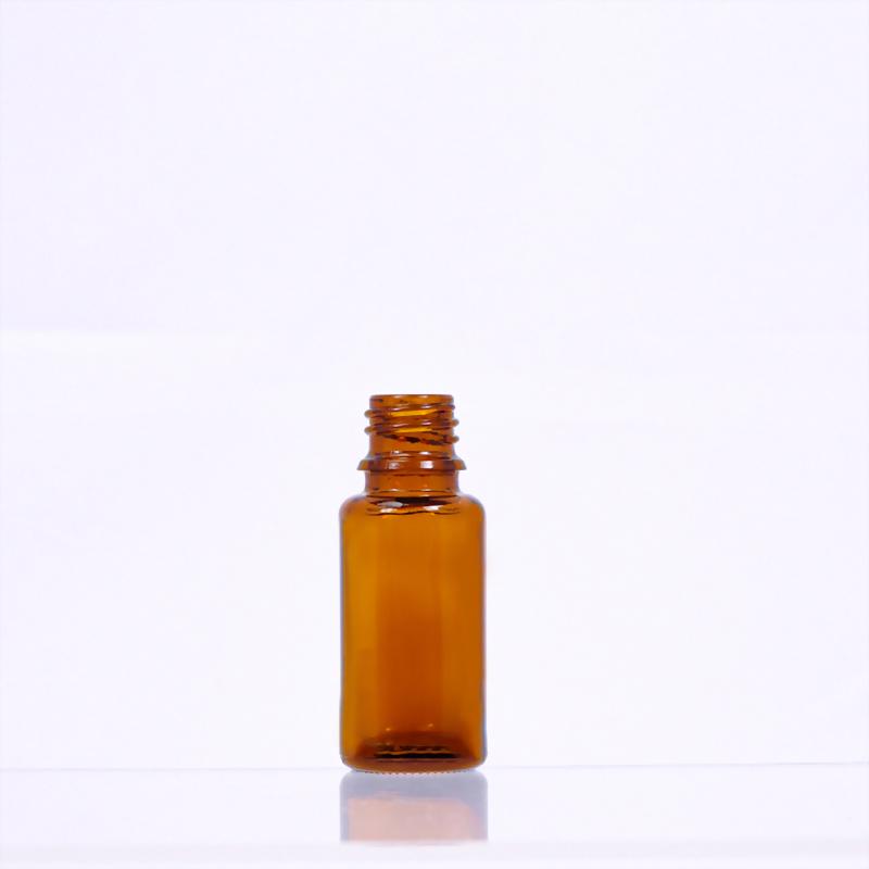 滴管精油瓶-15ml