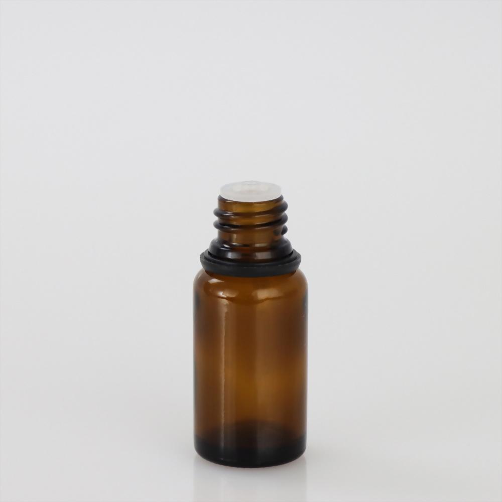 精油瓶-15ml