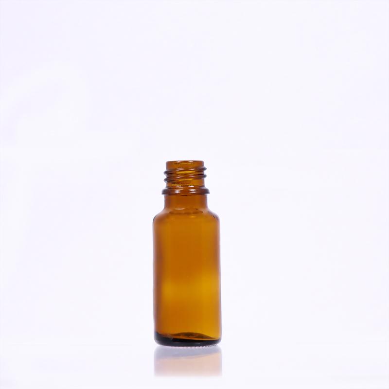 滴管精油瓶-20ml