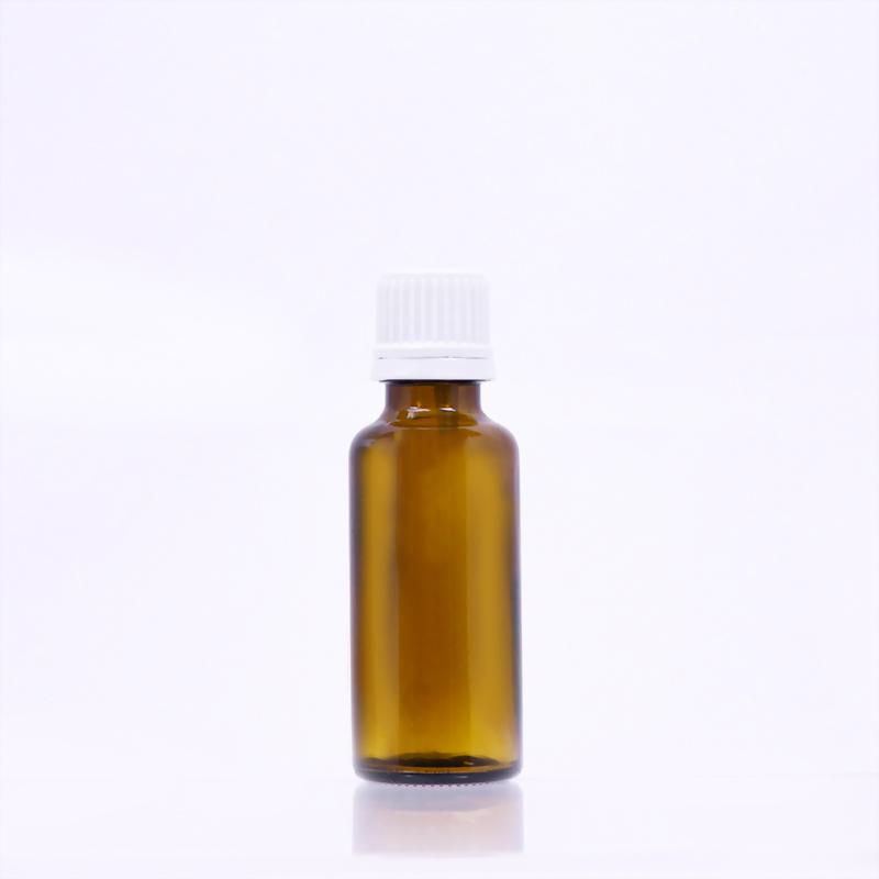 滴管精油瓶-30ml