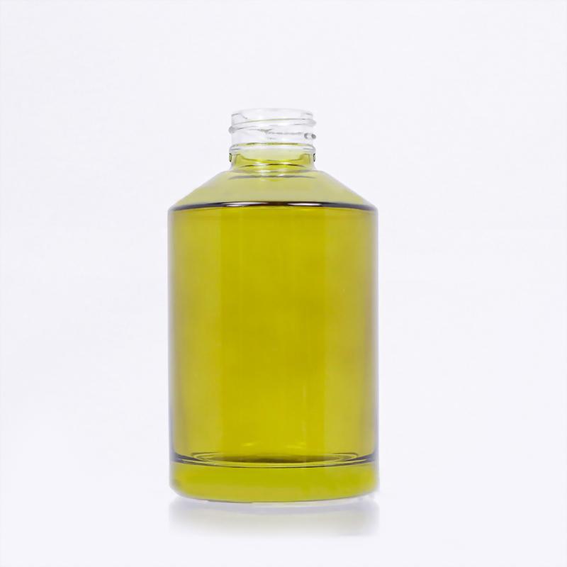 精油瓶-200ml