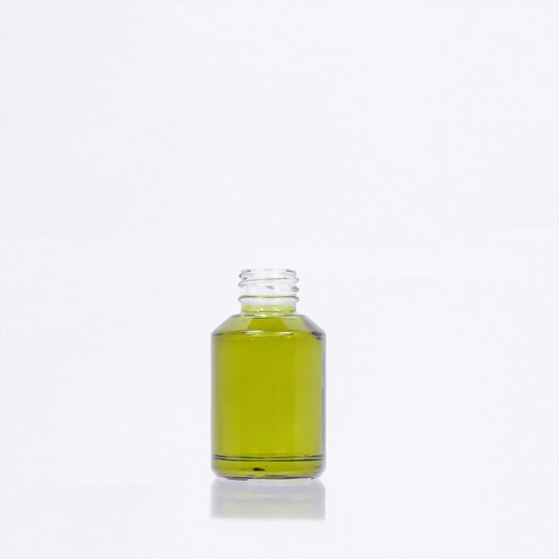 精油瓶-30ml