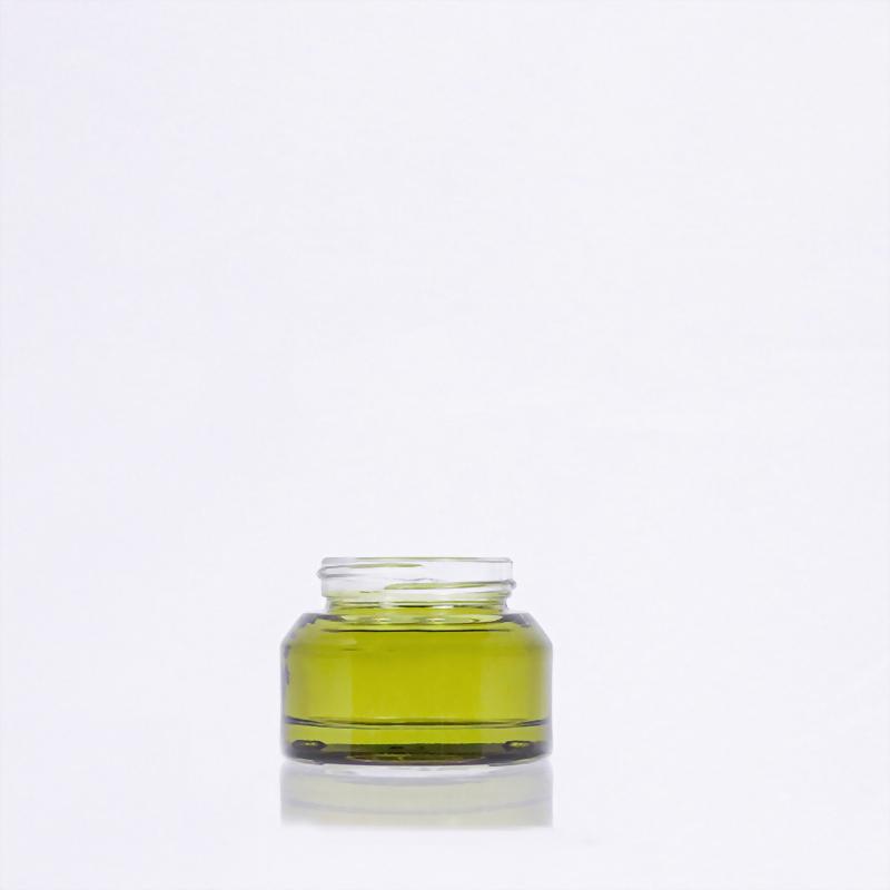 精油霜瓶-30ml