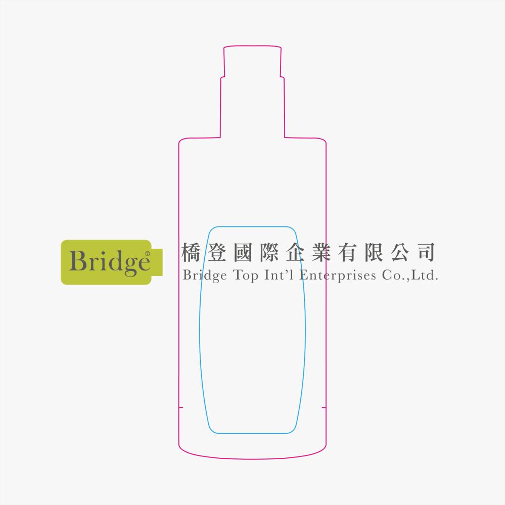 壓瓶單劑包