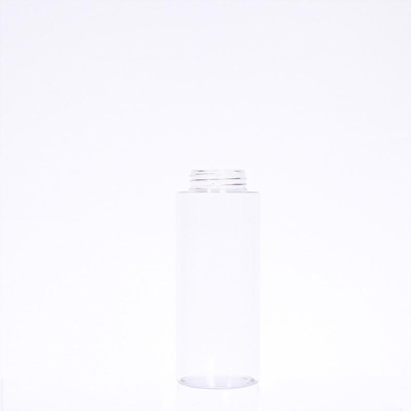 QP國產-可掀式按壓泵-150ml