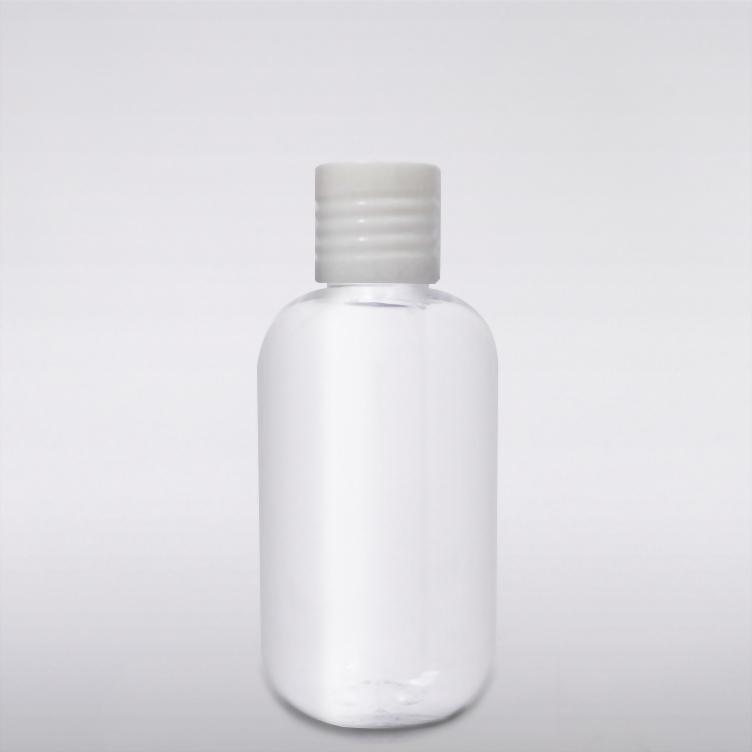 雙弧型瓶-150ml