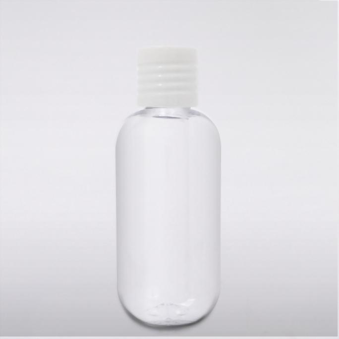 雙弧型瓶-200ml