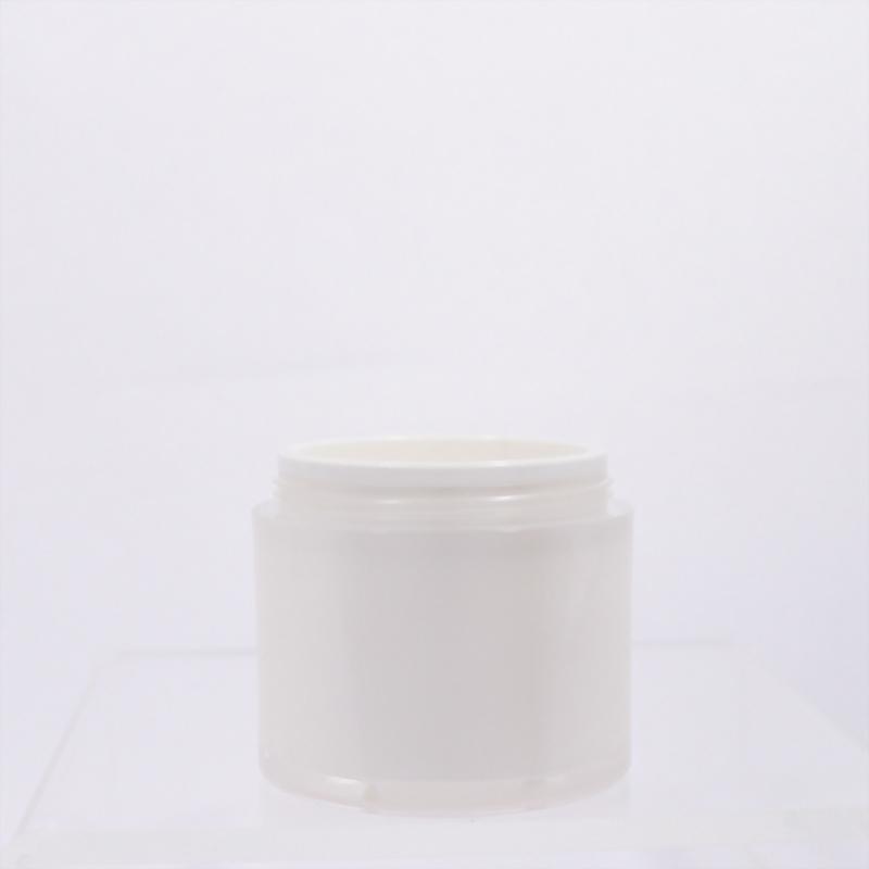 進口真空霜瓶-QAU-50ml