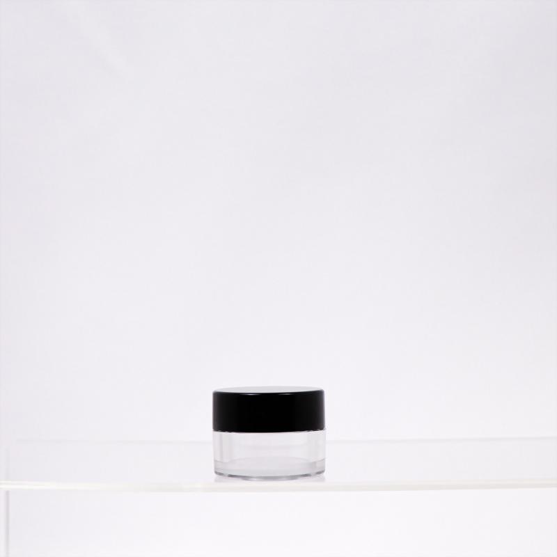 PETG霜瓶-10ml