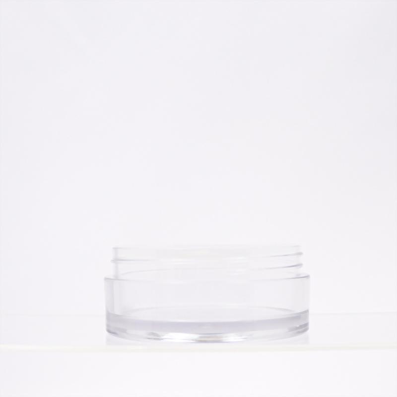 PETG霜瓶-150ml