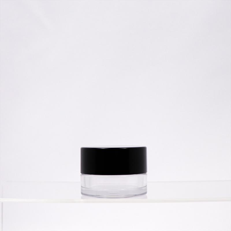 PETG霜瓶-20ml