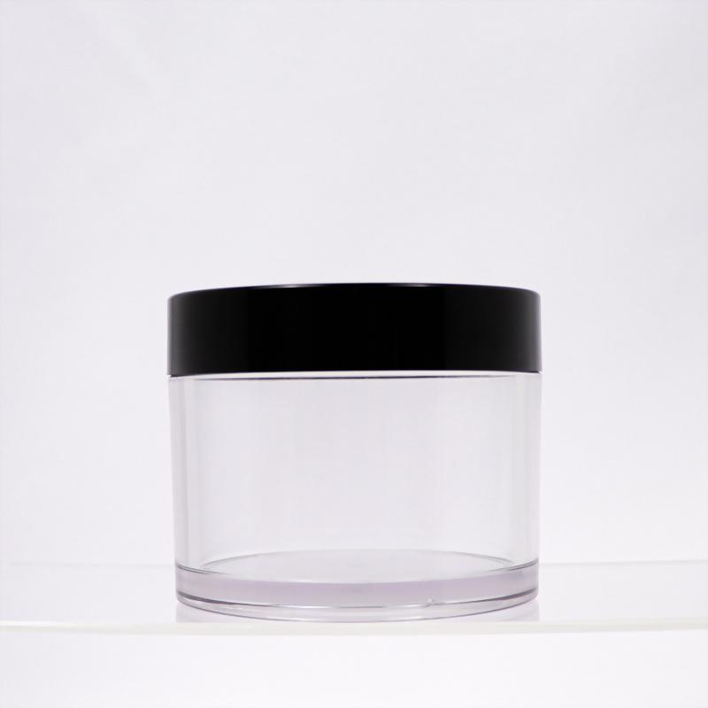 PETG霜瓶-300ml