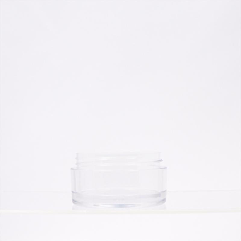 PETG霜瓶-75ml