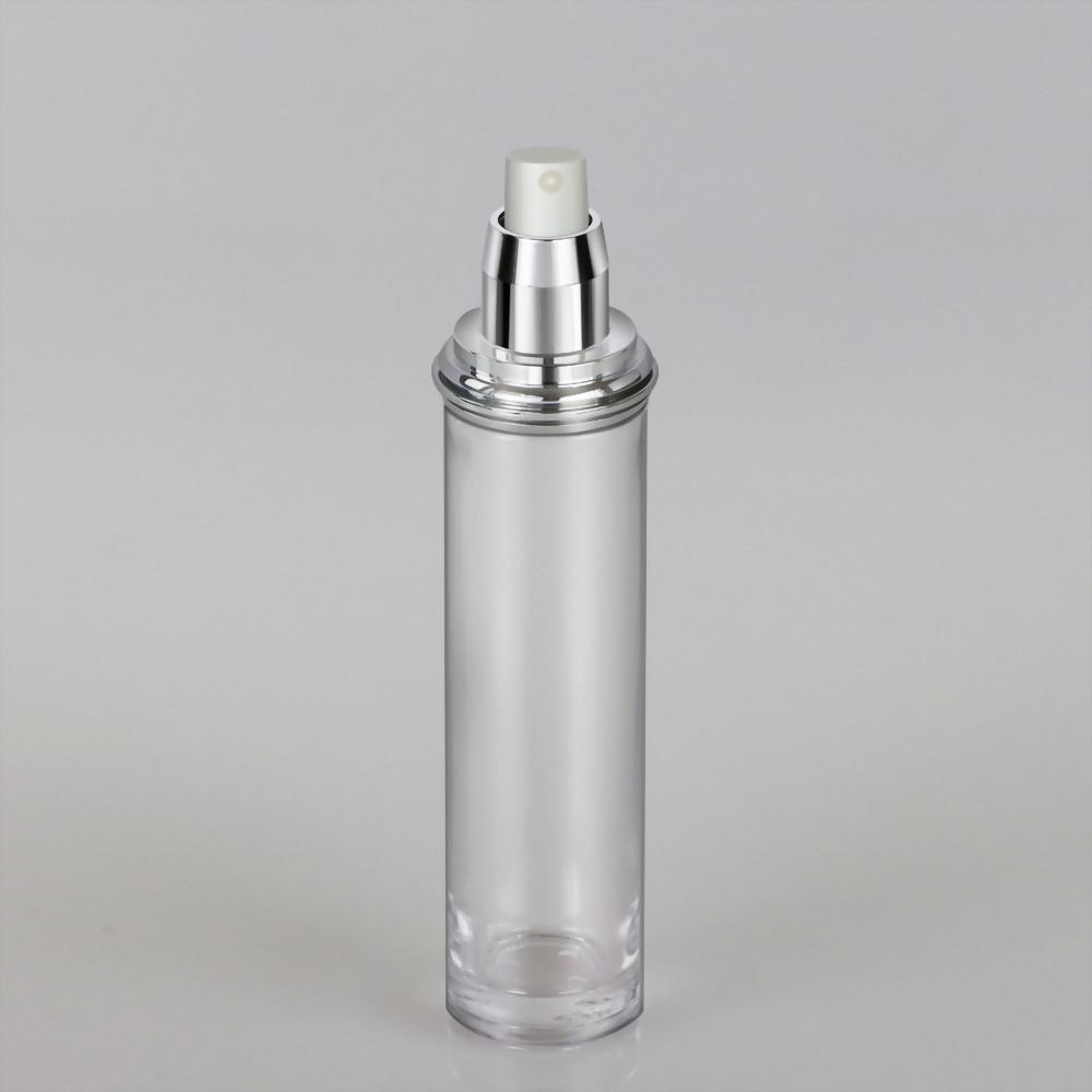 三凸肩-玻璃瓶-BT01-GJ125ml