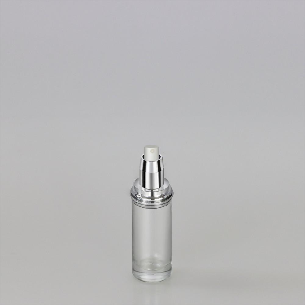 三凸肩-玻璃瓶-BT03-GJ30ml