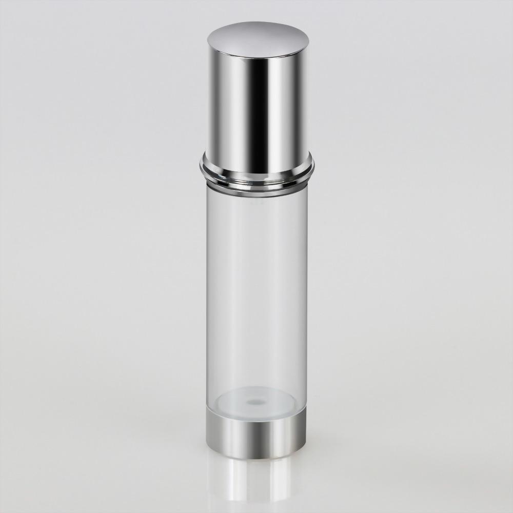 三凸環-真空瓶-BT01-CH100ml