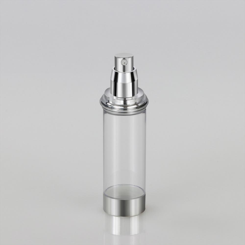 三凸環-真空瓶-BT02-CH70ml