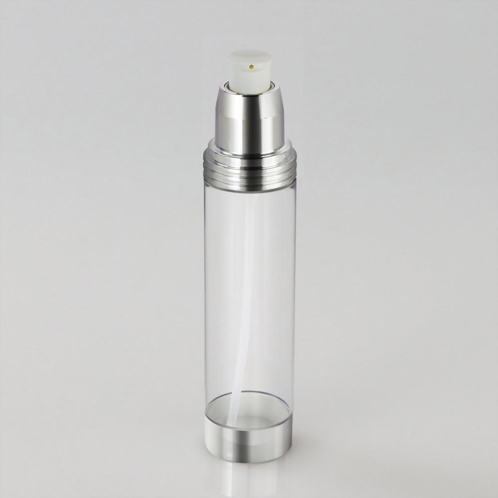 三環-吹瓶-BT01-EH150ml