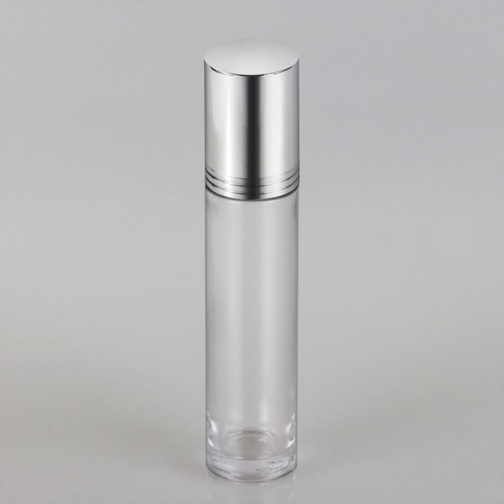 三環-玻璃瓶-BT01-GJ125ml