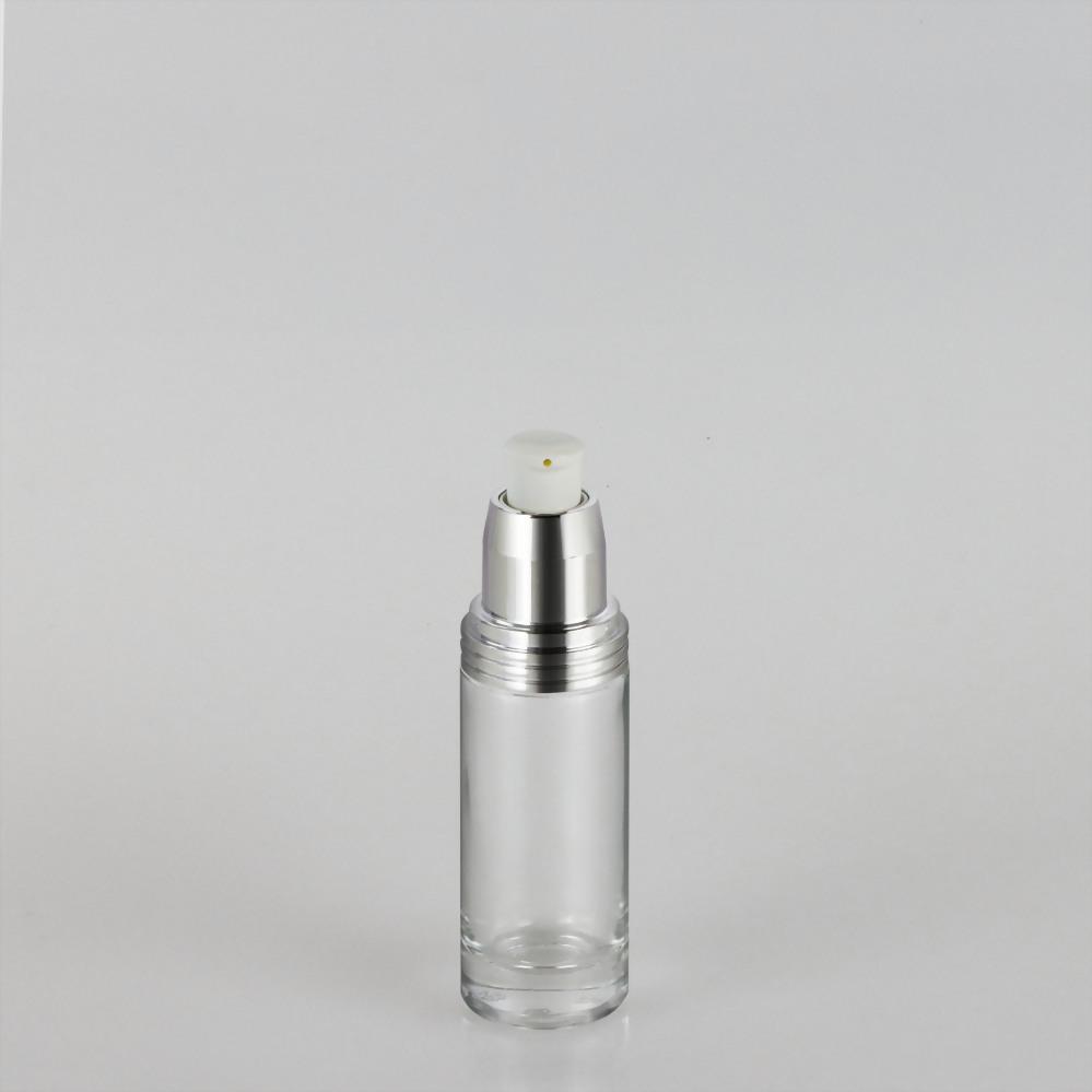 三環-玻璃瓶-BT03-GJ30ml