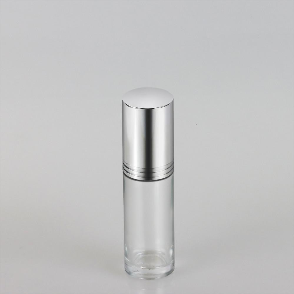 三環-玻璃瓶-BT02-GJ50ml