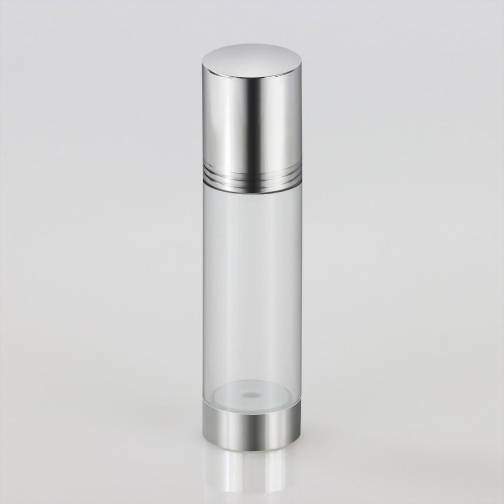 三環-真空瓶-BT01-CH100ml