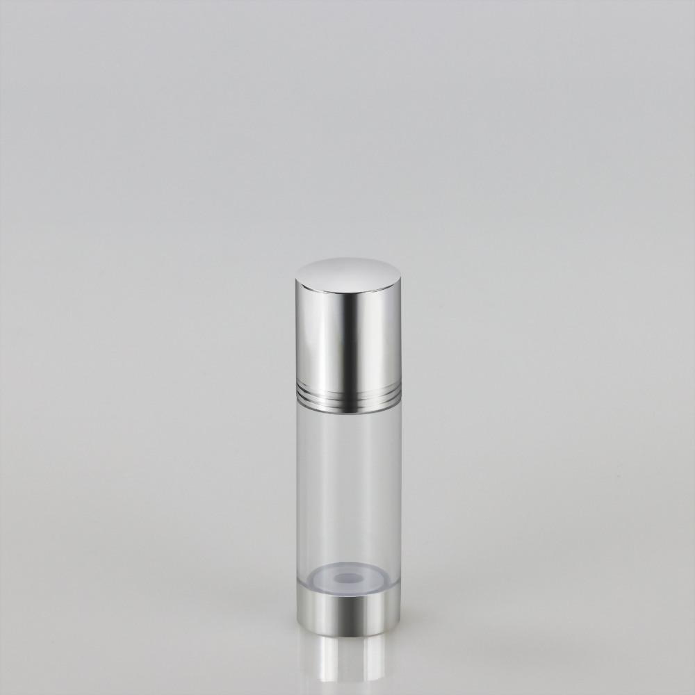 三環-真空瓶-BT03-CH30ml
