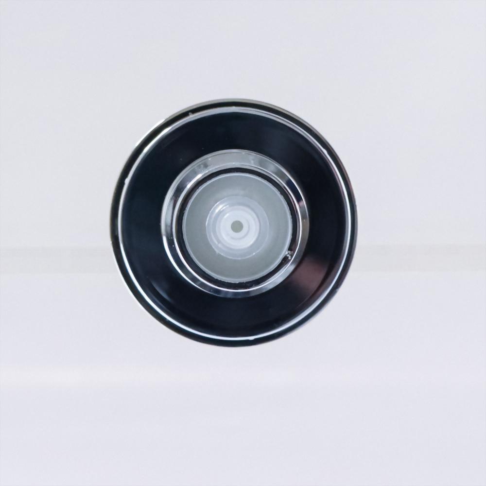 BT03-B02三環肩