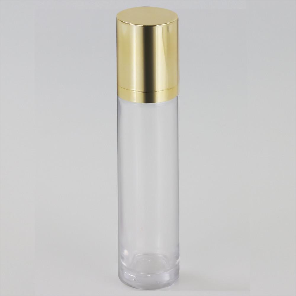 光肩-玻璃瓶-BT01-GJ125ml
