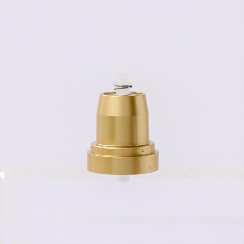 BT03-B01-光肩