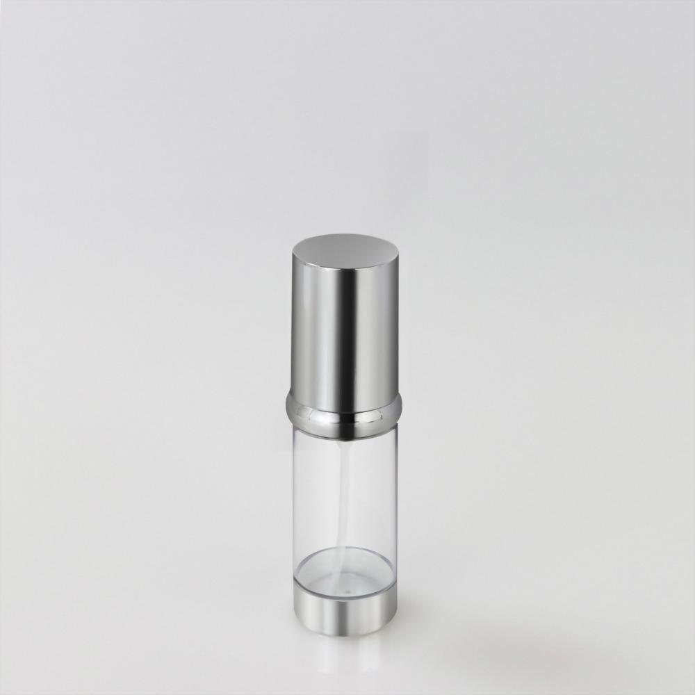凸環-吹瓶-BT01-EH100ml