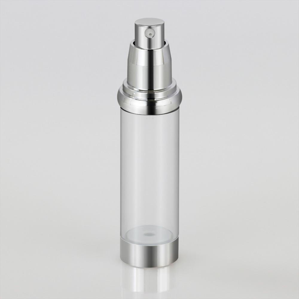 凸環-真空瓶-BT01-CH100ml