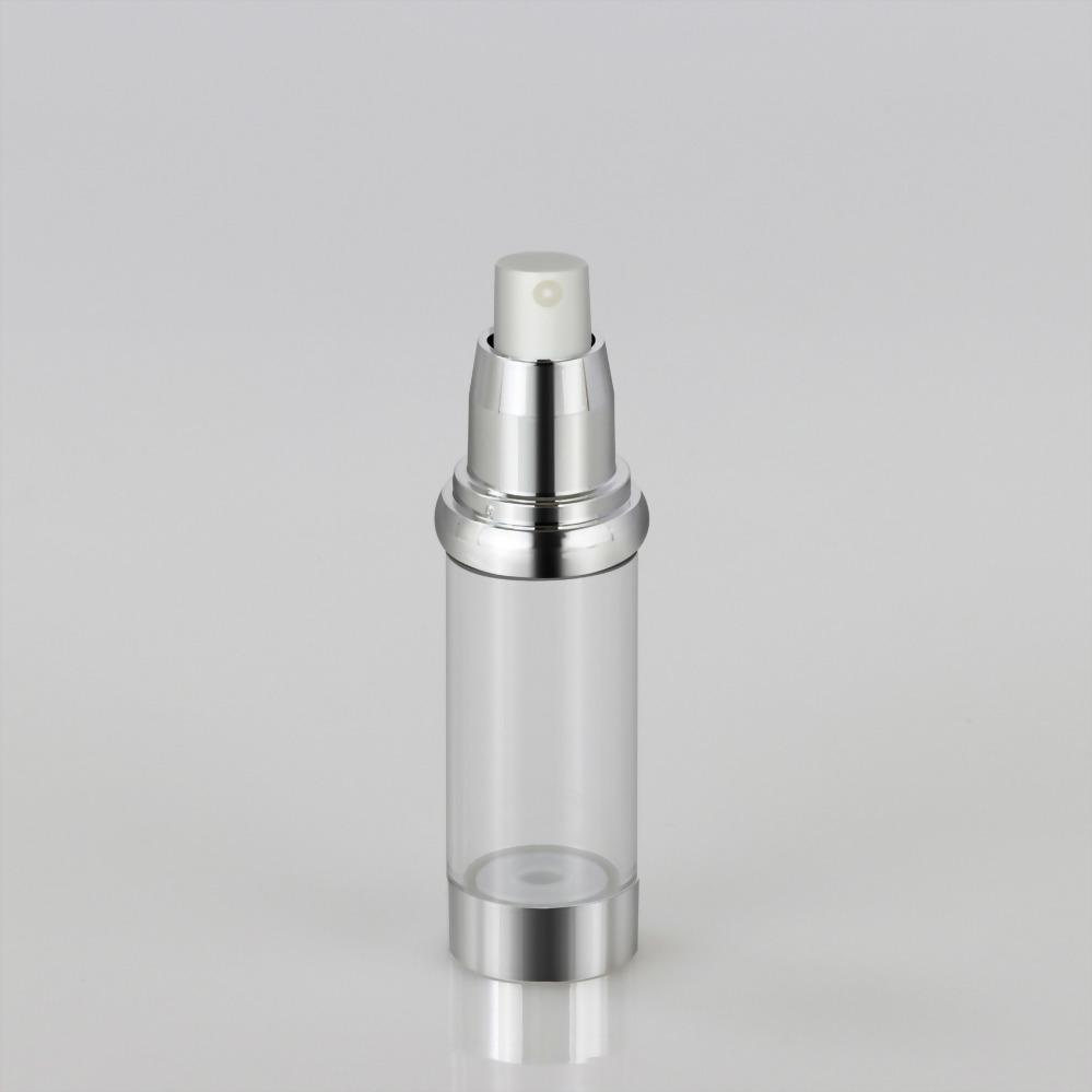 凸環-真空瓶-BT02-CH50ml