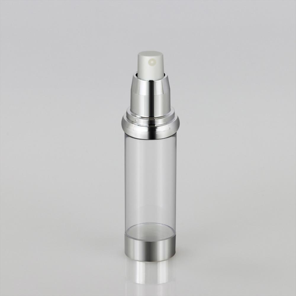 凸環-真空瓶-BT02-CH70ml