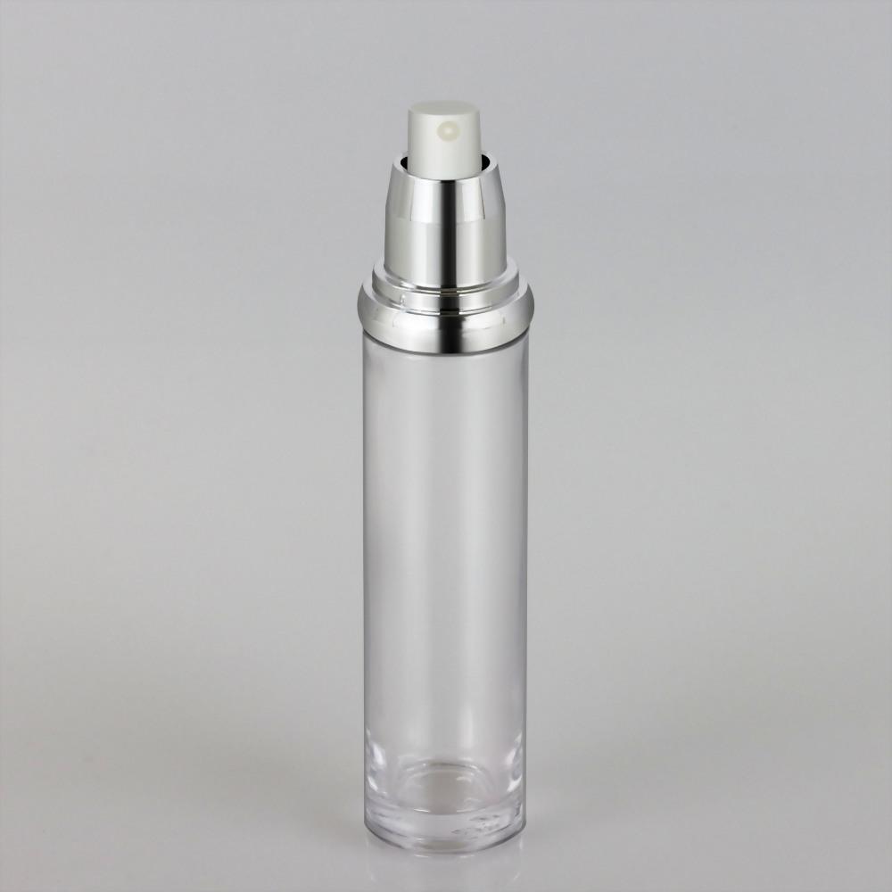 凸肩-玻璃瓶-BT01-GJ125ml