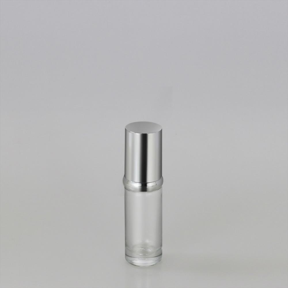 凸肩-玻璃瓶-BT03-CJ30ml