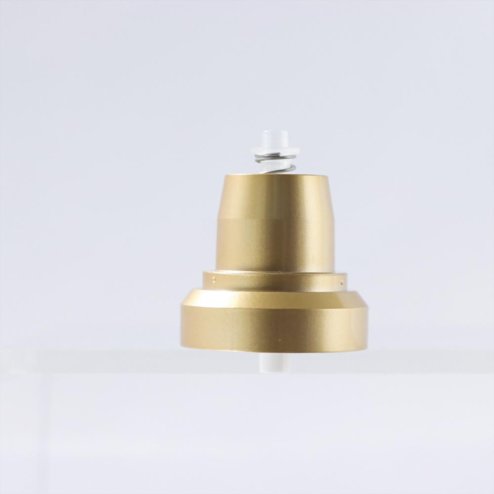 BT02-B04斜肩